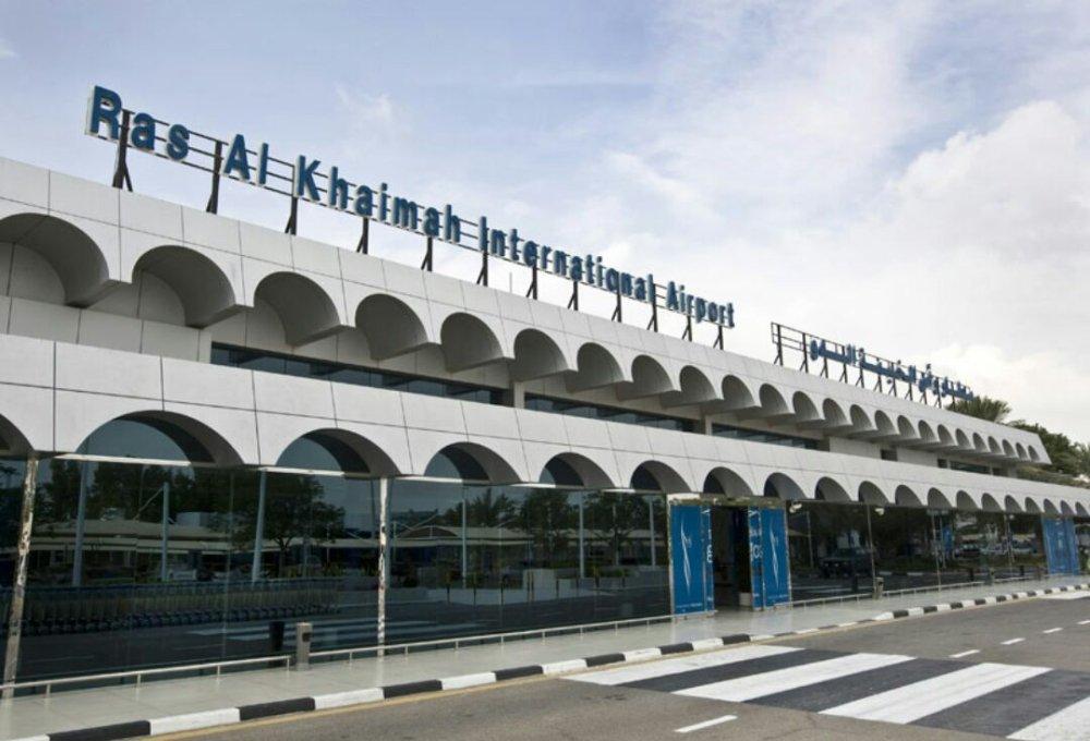 Ras Al Khaimah International Airport Expansion Project