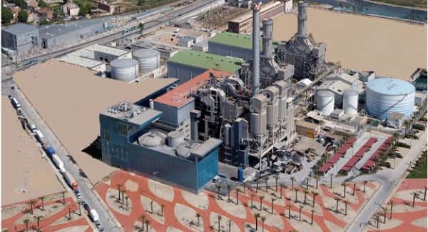 Kabd Waste-to-Energy Plant Project1