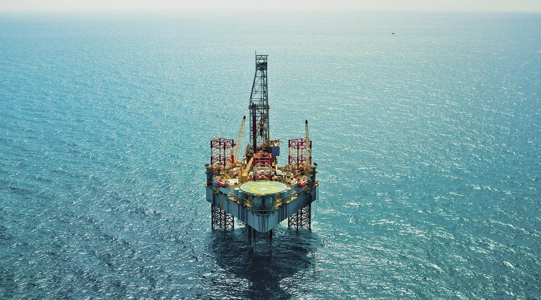 Oil Block Development Project - Block 50