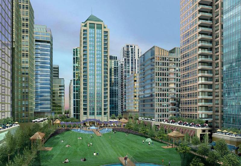 Mohammad Bin Zayed City Project - Fujairah3