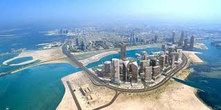 Sanad Sewerage Scheme Implementation Project1