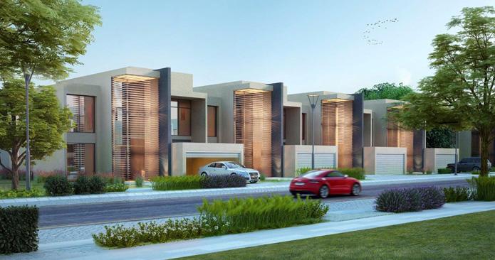 Jawaher Saadiyat Residential Project - Saadiyat Beach District