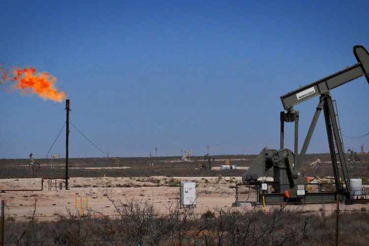 Onshore Oil Field Exploration Project - Block 72