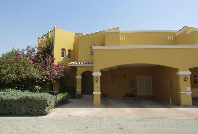 Shorooq Land 2 - Wadi Al Safa 51