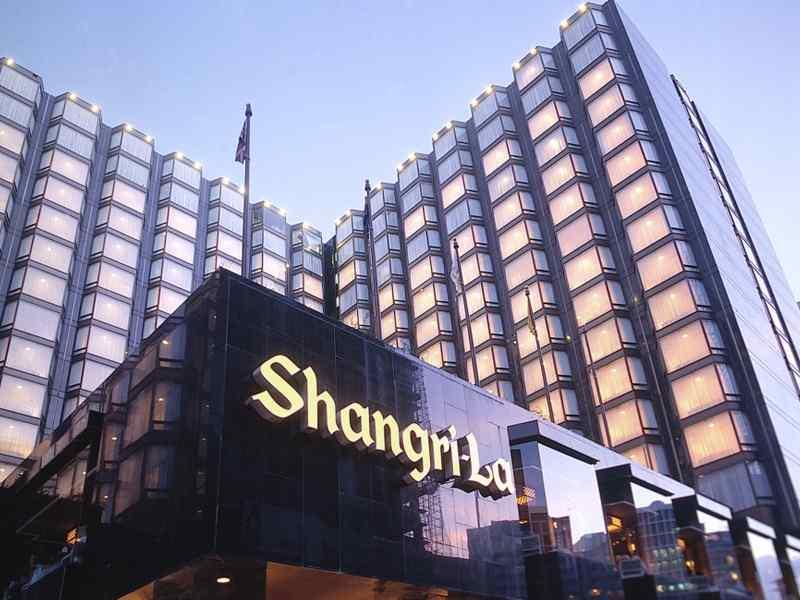 Shangri-La Hotel Project - Jeddah3