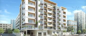 Commercial Building Project - Al Nakheel 1