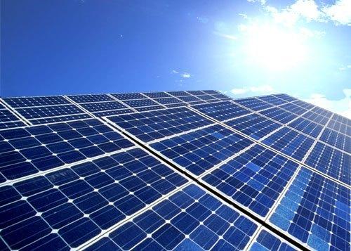 SAAD Solar PV IPP